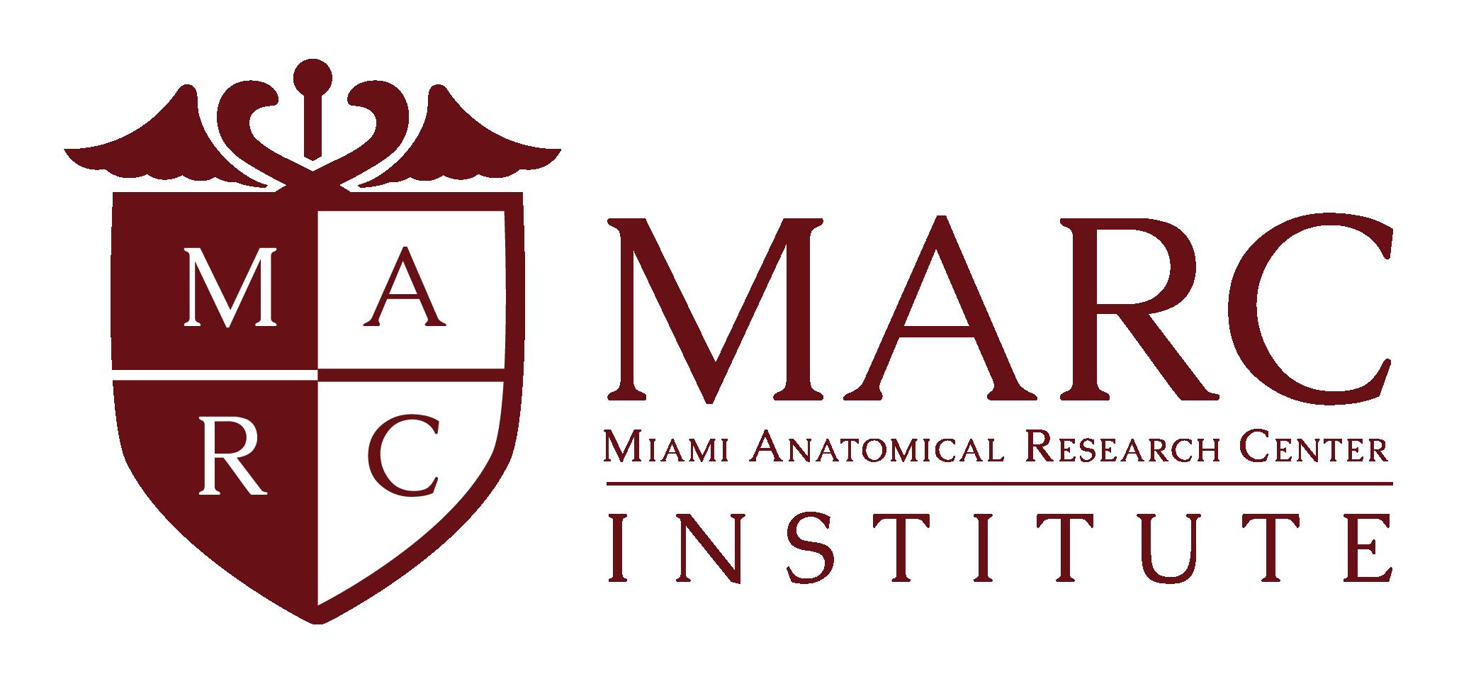 MARC Logo-01